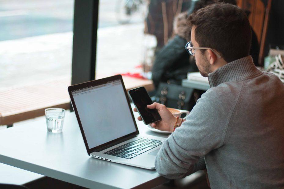 Computer help desk in NJ