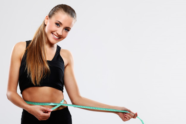 best waist trainer for weight loss