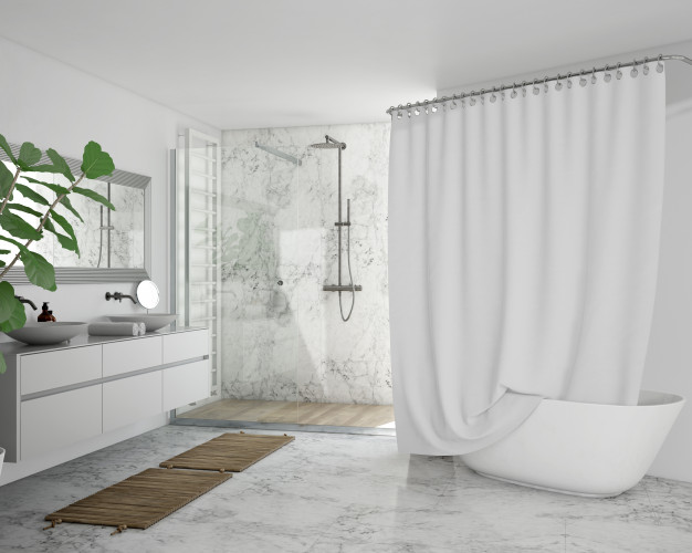 Best Ways to Transform Your Shower featured image